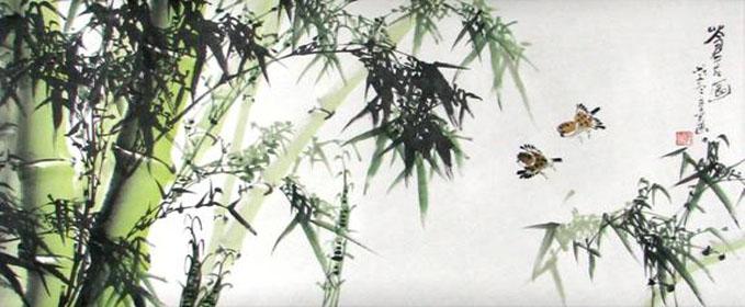http://www.lotustours.net/Newsletter/2012/May/Brush-Art-Bamboo_clip_image003.jpg